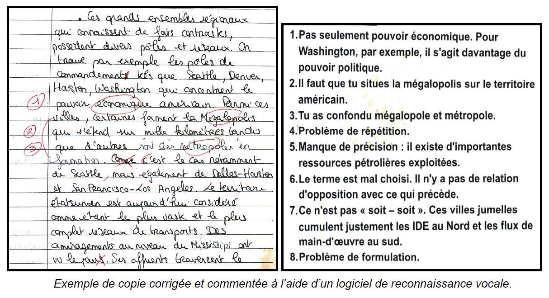 Pour Une Evaluation Participative Et Sociale Histoire Geographie Dijon