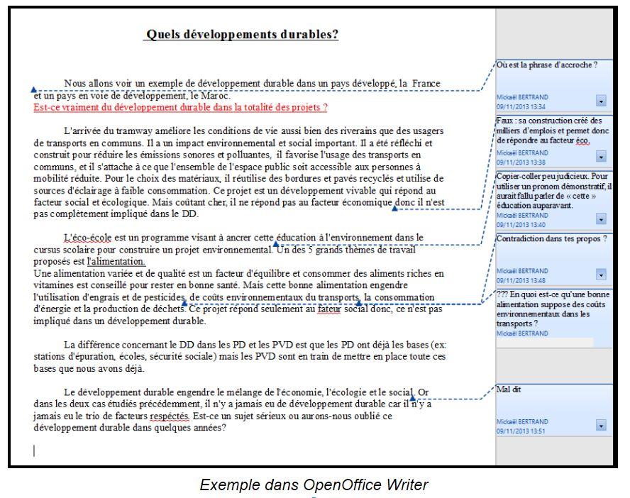Pour une valuation participative et sociale histoire - Grille d evaluation des competences professionnelles ...